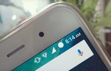 Averigua por qué la batería se gasta tan rápidamente en Android