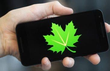 Cómo ahorrar batería en Android utilizando Greenify