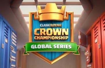 Consigue 1 millón de dólares jugando el nuevo campeonato de Clash Royale