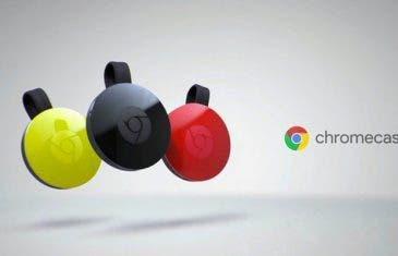 Cuáles son las mejores aplicaciones para Chromecast