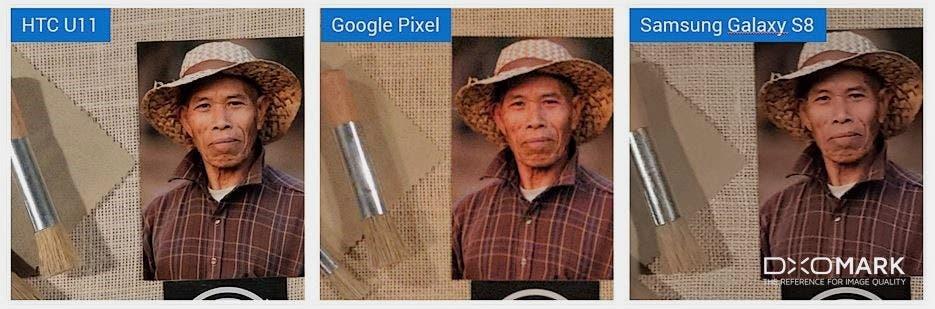 comparativa fotos htc u11 google pixel galaxy 28