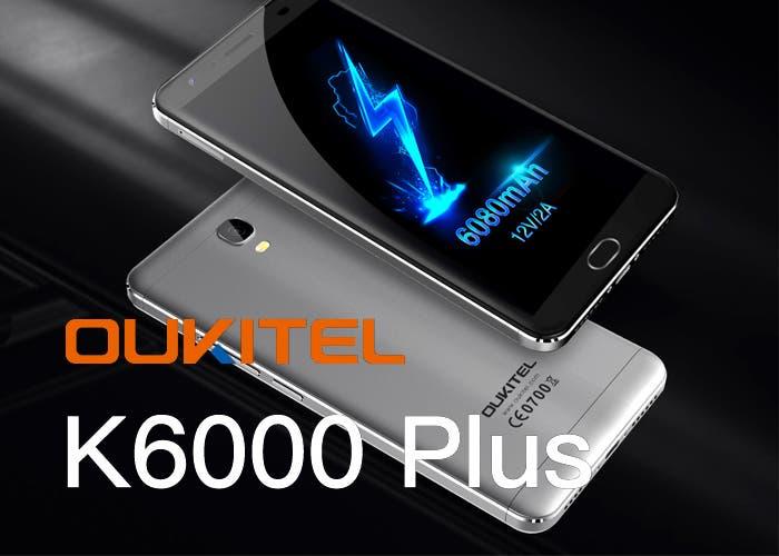 comprar-el-oukitel-k6000