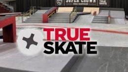true skate gratis para android