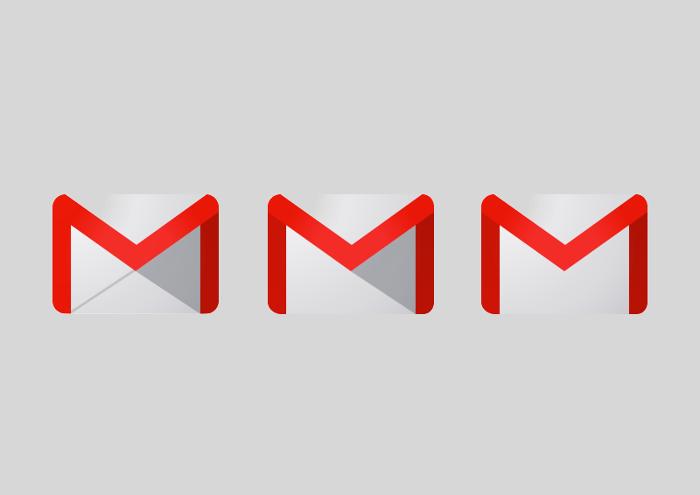 Qué es el modo confidencial de Gmail: llegará oficialmente el día 25 de junio