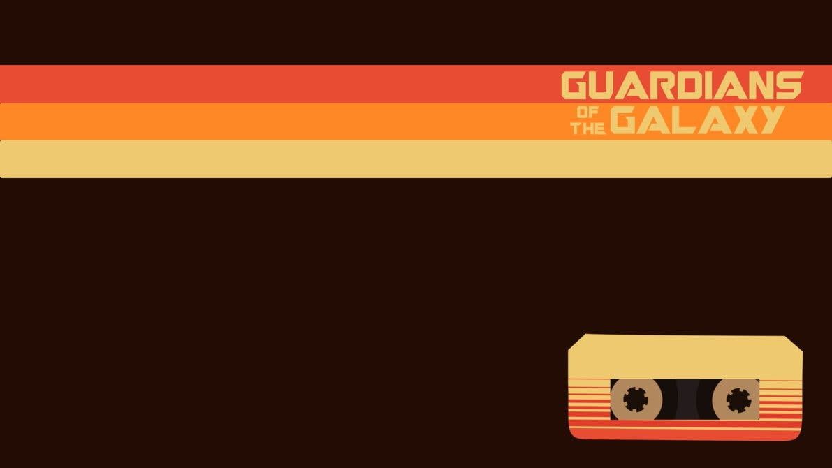 guardians_of_the_galaxy_wallpaper_by_shawn_senpai-d8bjvhg