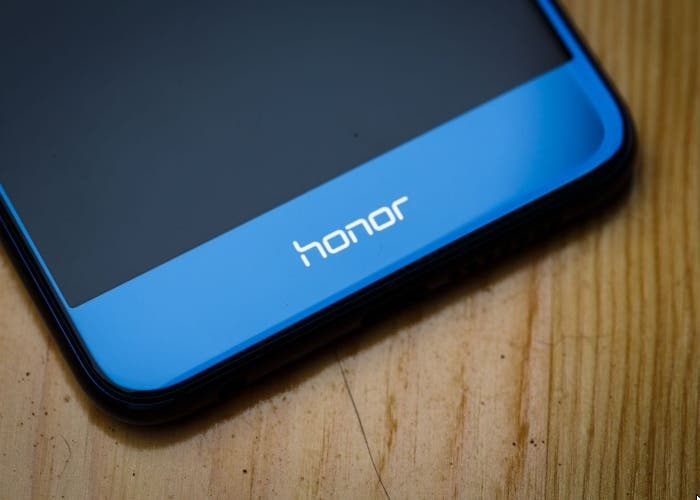 Honor 8X filtrado: otro móvil de 7 pulgadas para la gama media
