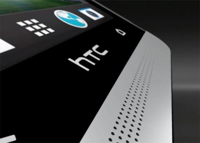 Características del HTC U11