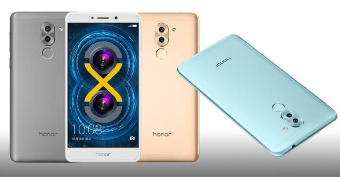 huawei-honor-6x-dual-camera-featured