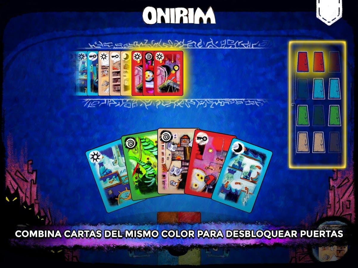 juego cartas aplicaciones de pago gratis