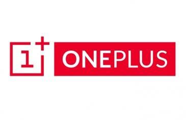 Las características del OnePlus 5 vuelven a estar en duda