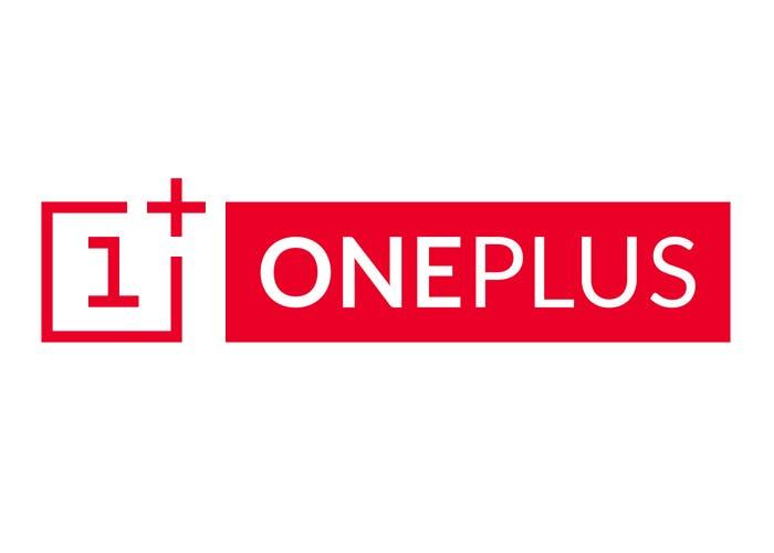 las-características-del-oneplus-5