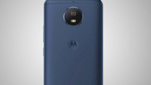 Samsung Galaxy J7 y Moto G5S junto a otros gama media que están por llegar