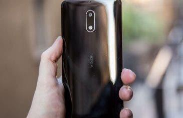 Confirmada la fecha de lanzamiento de los Nokia 3, 5 y 6 para España
