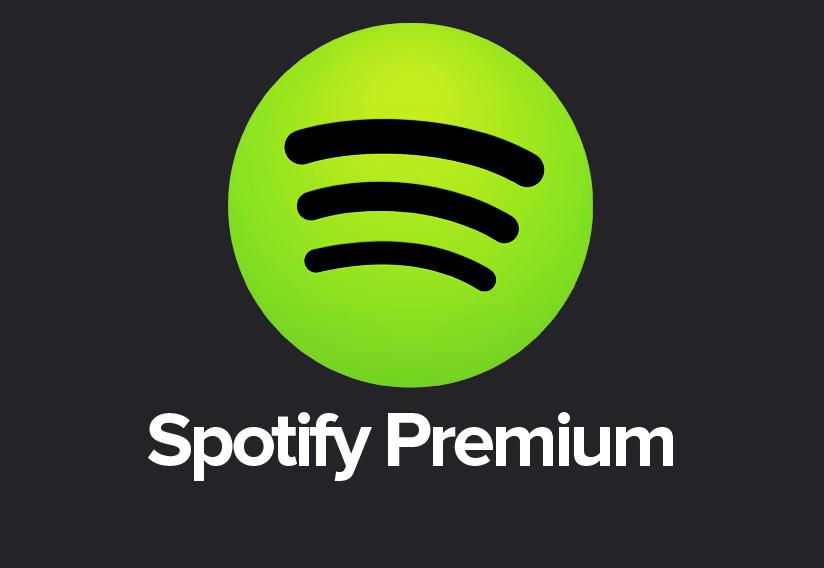 oferta de spotify premium