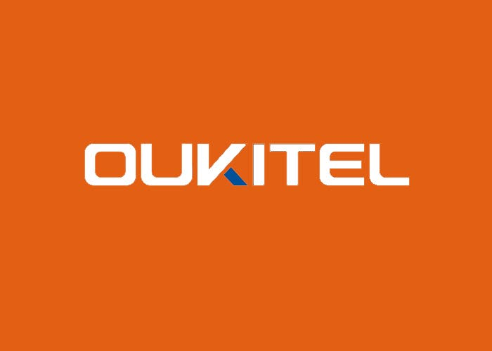 oukitel-u22