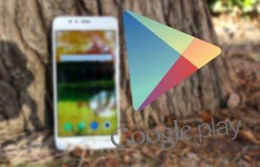Cómo instalar Google Play en un móvil chino