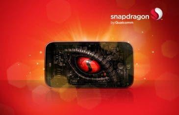El Qualcomm Snapdragon 875 va a por el Apple A13 Bionic: ¿lo conseguirá?