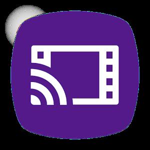 Logo Megacast