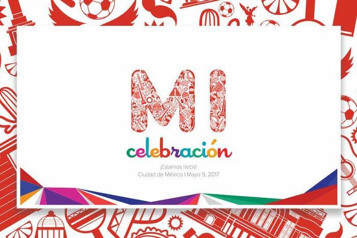 Xiaomi llega a México