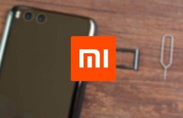 El Xiaomi Mi6 Lite se rumorea con el Snapragon 660