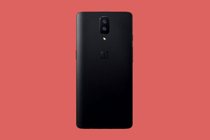 Una filtración desvela que tipo de tecnología tendría la doble cámara del OnePlus 5