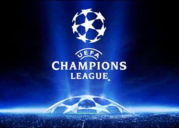 Horarios y cómo ver la final de la Champions League desde el móvil y en VR
