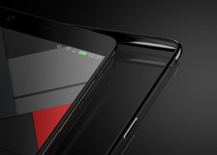 El diseño del OnePlus 5 revelado gracias a sus fundas