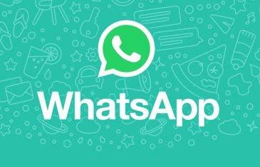 Nueva función de WhatsApp a la vista: búsqueda en Google Imágenes integrada