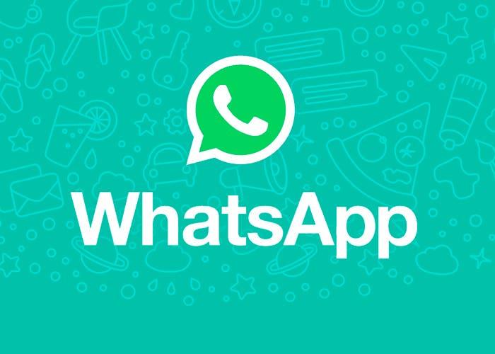 Cómo utilizar Whatsapp en una tablet