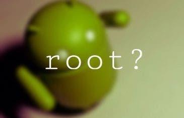 Ventajas y desventajas del Root en tu dispositivo Android