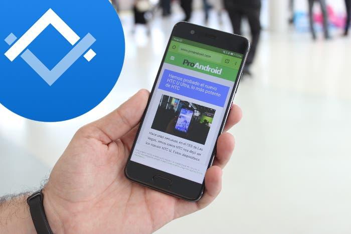 Ahorrar datos en Android será más fácil gracias a Google