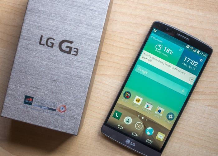 LG-G3