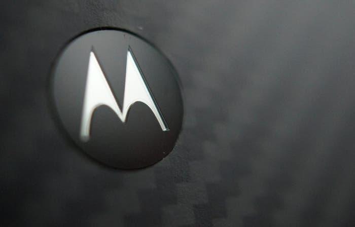 Confirmadas las características y precio del Motorola Moto G5S Plus
