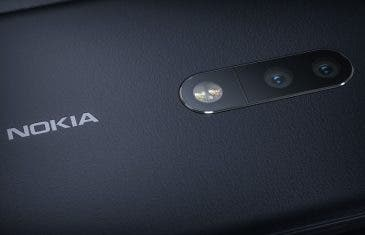 El rendimiento del Nokia 9 podría ser mejor que el del Samsung Galaxy S8