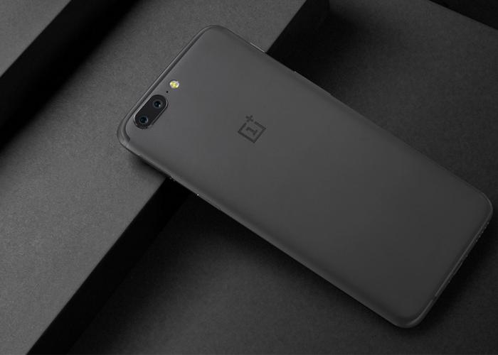 Test de resistencia del OnePlus 5, supera las expectativas