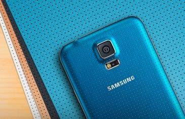2 millones de móviles Samsung podrían ser atacados remotamente