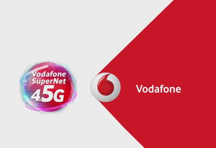 El 4G de Vodafone sube de nivel ofreciendo el doble de velocidad