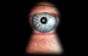 Cómo mejorar la privacidad en Android