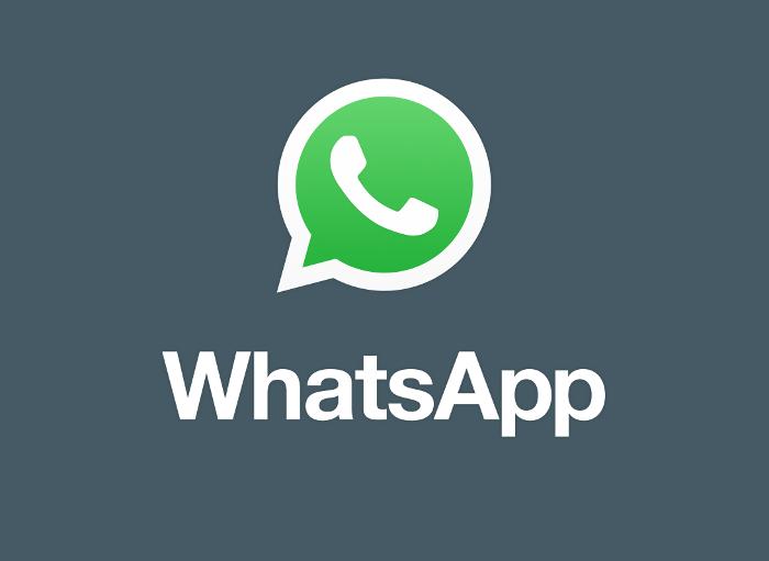 Enviar archivos por WhatsApp sin comprimir ahora será posible