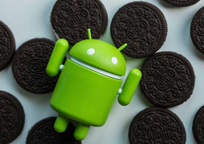 La fecha de llegada de Android O podría adelantarse