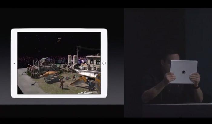 apple realidad virtual1
