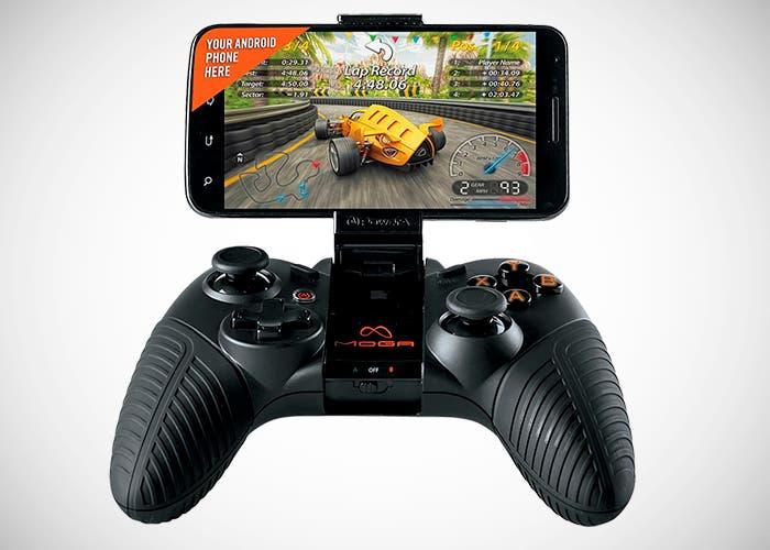 Cómo jugar a cualquier juego de PC en tu Android