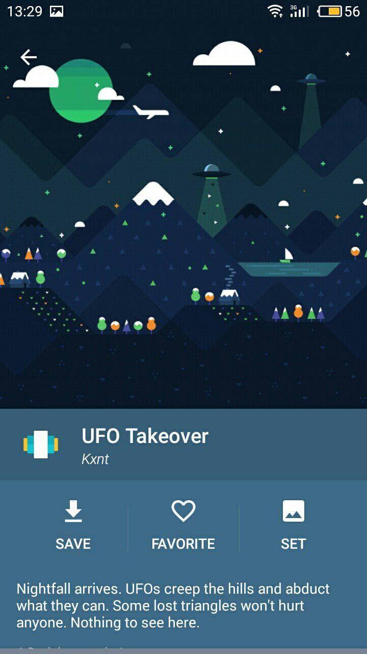 fondo de pantalla backdrops