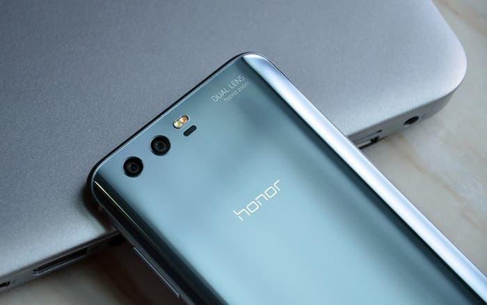 El precio del Honor 9 ya ha sido revelado para el mercado europeo