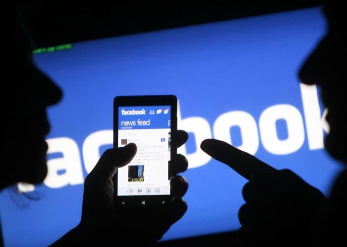 Tu foto de perfil en Facebook es ahora mucho más segura y privada