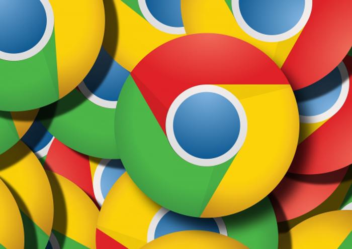 Google Chrome para Android ahora es más rápido y consume menos