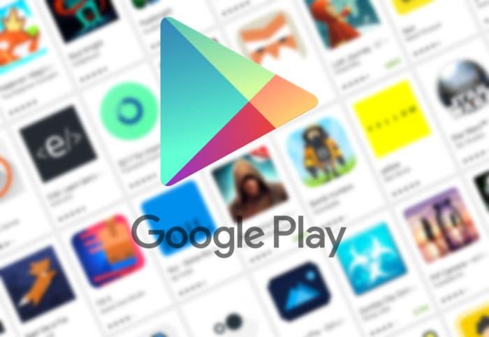 Google Play renueva la pestaña de Mis Aplicaciones con un cambio importante