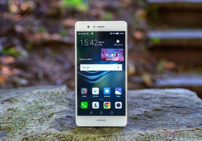 El precio del Huawei P9 Lite y P10 Lite rebajado en esta oferta