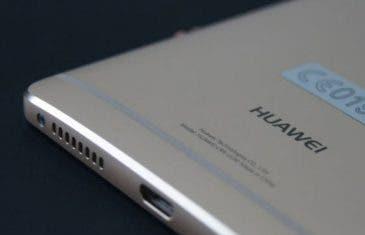 Primeras filtraciones del Huawei Mate 10 y su nuevo procesador