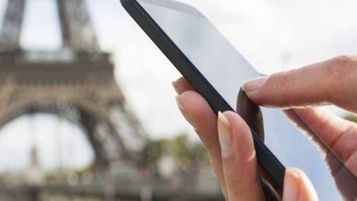 Qué es la itinerancia de datos y por qué deberías activarla